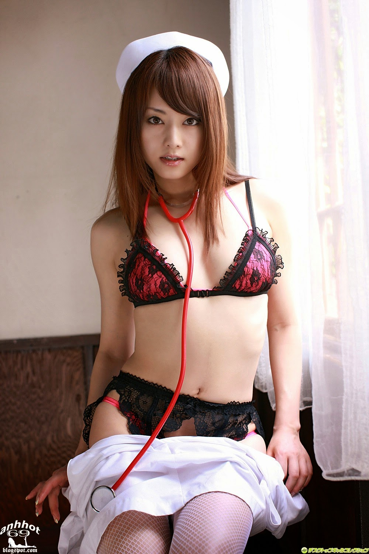 akiho-yoshizawa-00517445