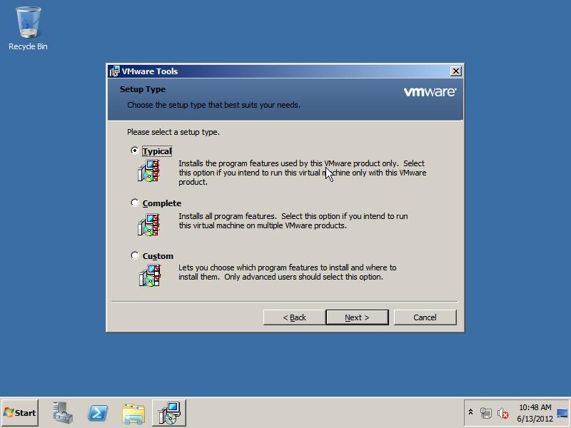 Vmware скачать для Windows 10