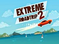 Download Extreme Road Trip 2 APK Mod