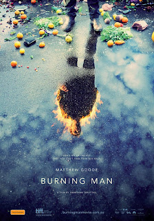 Ver online:Burning Man (2011)