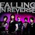 Falling In Reverse Post New Video for The Drug In Me Is You