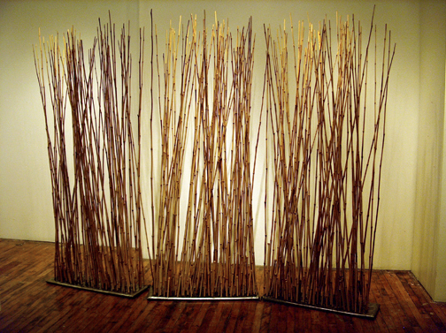 Bamboo Room Divider  Bamboo Valance Photo. Kate Spade Kitchen. Kitchens With White Cabinets. Country Kitchen Atlantic City. Farm House Kitchen Table. Goji Kitchen. Second Bar Kitchen Austin. Ikea Kitchen Planner For Mac. Camping Kitchen Box