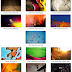 Download The 13 Default Wallpapers For Ubuntu 12.04 Precise Pangolin