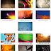 Download The 13 Default Wallpapers For Ubuntu 12.04 Precise Pangolin