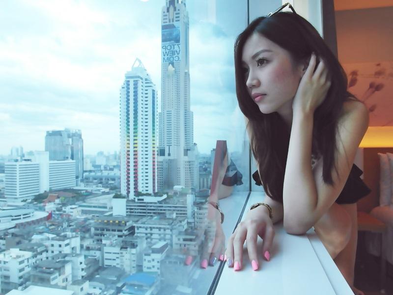 siam thai massage telefonsex sofie