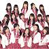 JKT48 - BOKU NO SAKURA LYRIC