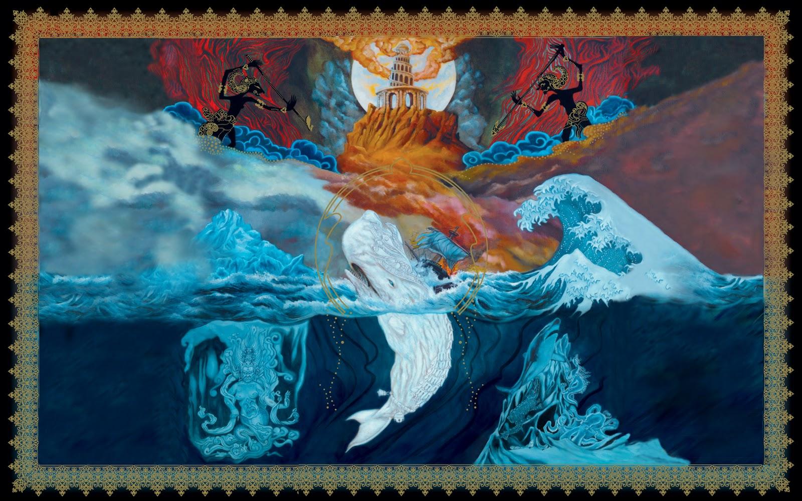 http://2.bp.blogspot.com/-uR9WKy_WlLk/ULQfVA43mjI/AAAAAAAAAnM/xazHi2oWsmQ/s1600/paintings_tower_waves_leviathan_of_babel_sharks_indians_desktop_1600x1000_hd-wallpaper-825618.jpg