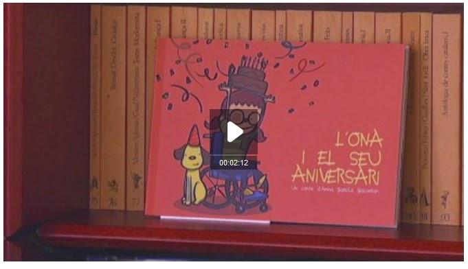 http://www.ccma.cat/324/LAnna-Garcia-una-vida-de-superacio/noticia/2617139/