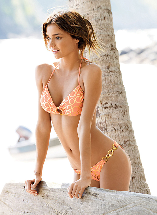 Pictures of Hot Chicks - Page 2 Miranda-kerr+Hot+2012+01