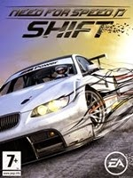 need-for-speed-shift-pc-download-completo