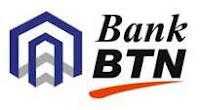 Lowongan Kerja 2013 Bank BTN Desember 2012 untuk Posisi Teller & CS Di Berbagai Area Indonesia