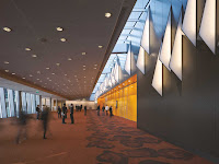 12-Melbourne-Convention-and-Exposición-Centre-por-Woods-Bagot