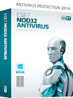 software,gratis,antivirus,eset,nod32,full,7,top,2014