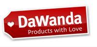 Dawanda boltom /my Dawanda shop