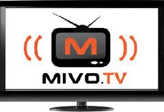 Mivo Tv Online Live Streaming Indonesia