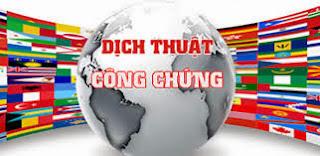dich-cong-chung