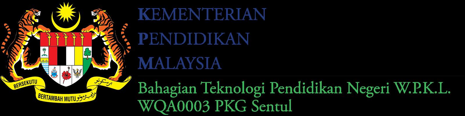 PKG Sentul