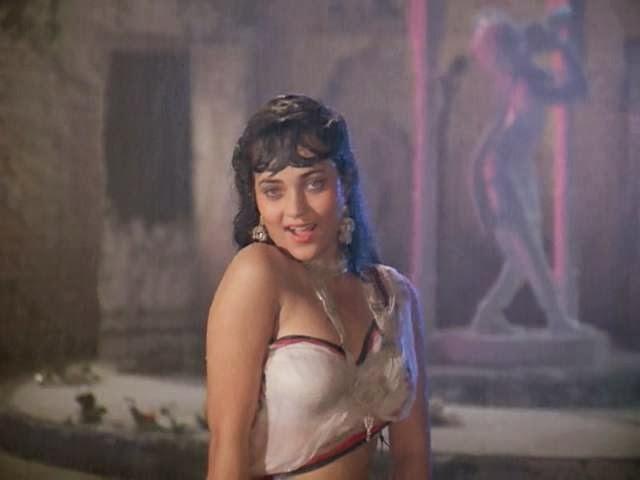 Indian film actress mandakini xxx videoo