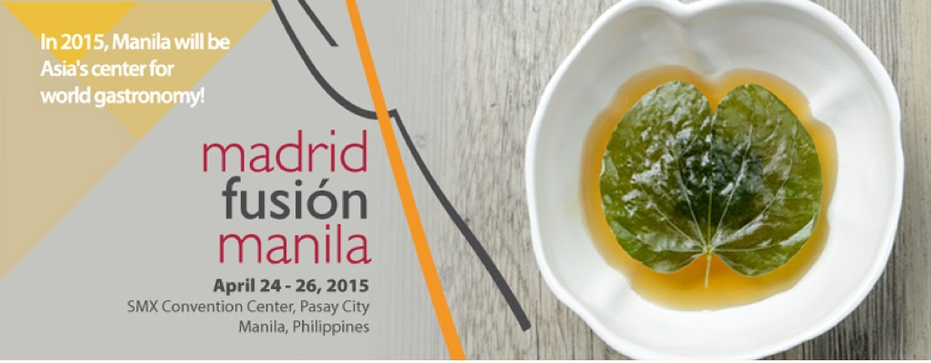 http://www.madridfusionmanila.com/about