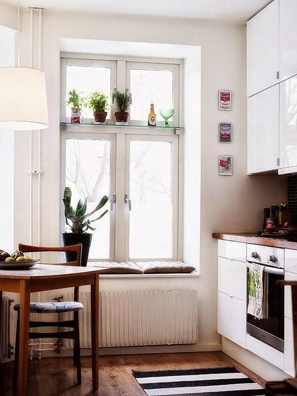 Gambar model rumah minimalis Modern4