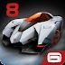 Asphalt 8: Airborne v2.2.0k