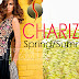 Charizma Spring / Summer Collection 2014 -Vol-1 | Charizma Lawn Prints 1st Edition