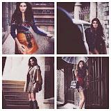 Soonam-Kapoor-Hot-Photoshoot-for-Vogue-September-2014-Stills%2B(9)