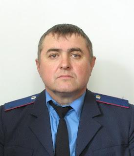 Бойченко Юрий Анатольевич фото