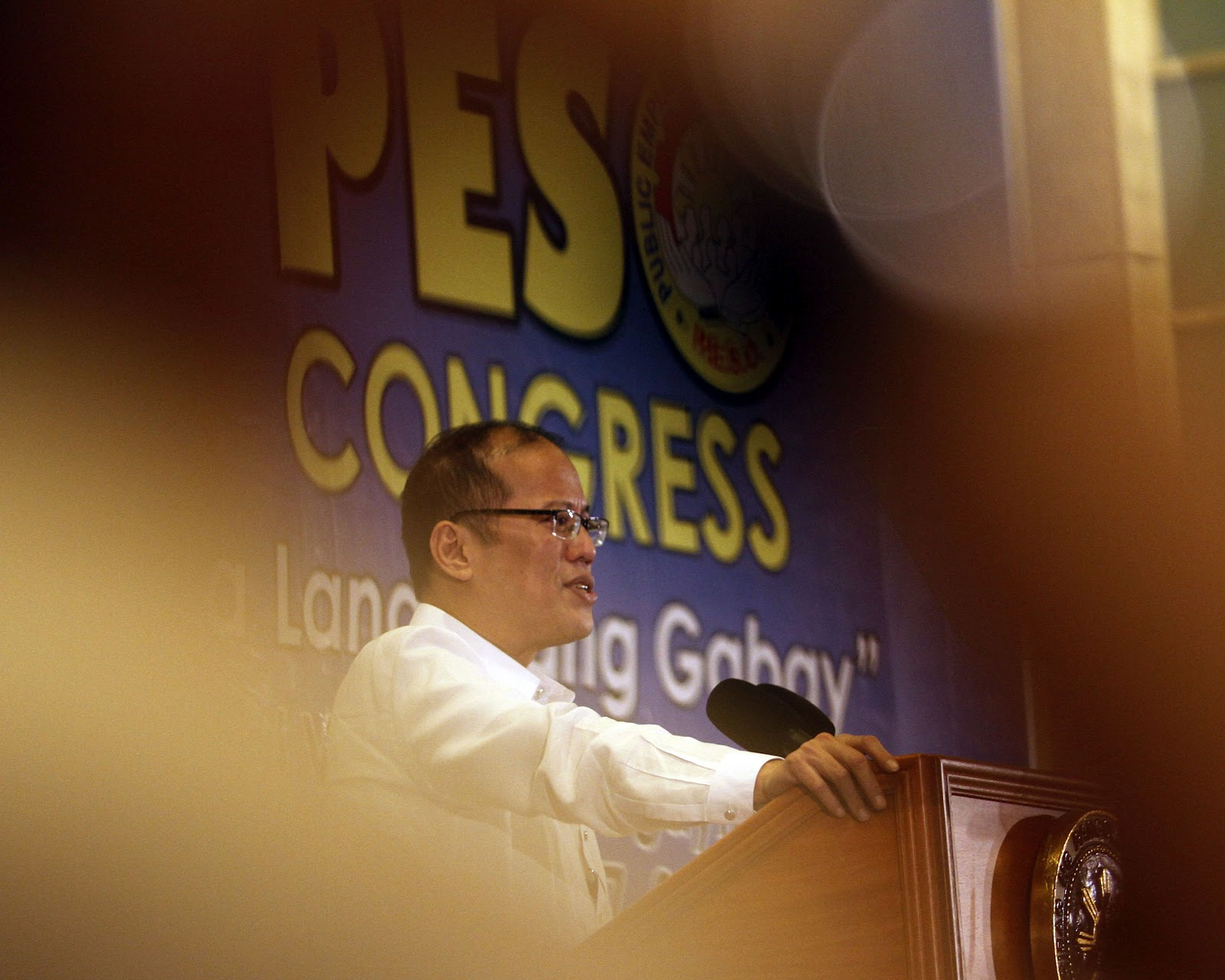 PromdiNEWS: P-Noy to open national forum of Phl Press Institute
