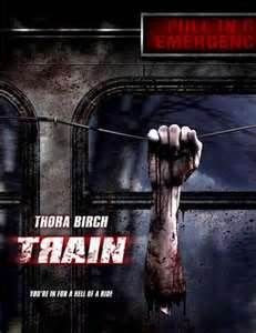 Ver Train Online