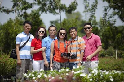 PhanDangAn,NguyenKimOanh,ThaiHuyAnh,NguyenXuanBang,LeDacTuan,BuiThuTrang,NguyenXuanTung
