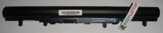 Baterai Acer E1-522, E5-471