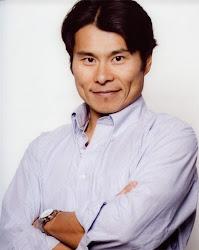 Tatsuya Goke