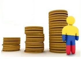 Fuentes de financiación para Crear Empresa en Colombia