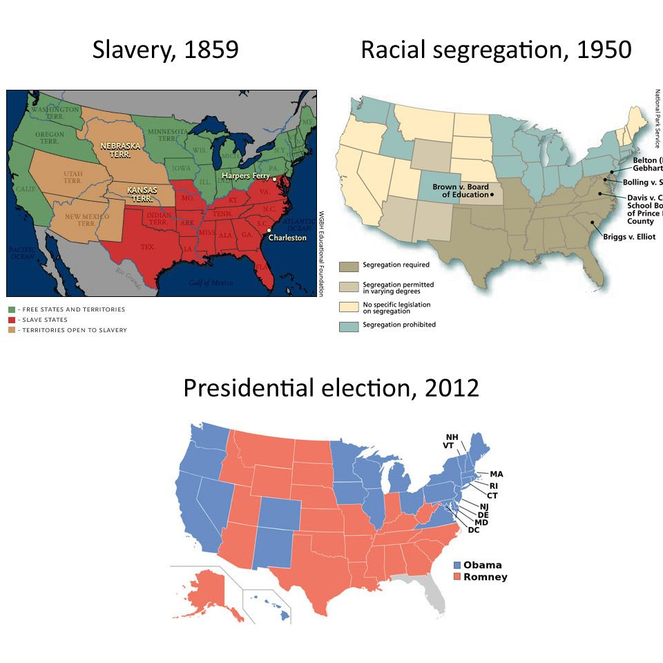 racial equality in the united states Thank you for visiting the camden civil rights project page on racial equality  understanding of how to address racial discrimination in the united states.