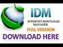IDM Internet Download Manager 6.21 Build 15 Keygen Tool Download
