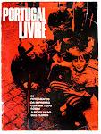 25-Publicado em Junho de 1974, este Portugal Livre