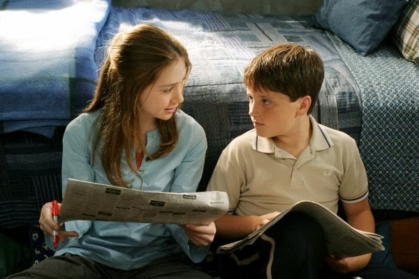 5 awesome movies about preteen love moviezmag