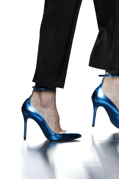 MiguelPalacio-elblogdepatricia-shoes-zapatos-calzado-chaussures-scarpe