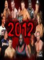 WWE-2012