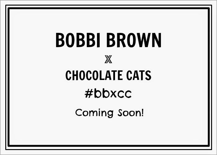 #bbxcc