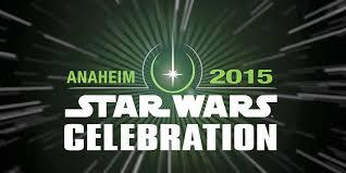 anaheim-2015-celebration