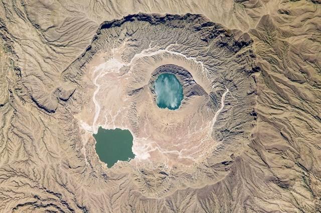 gambar-satelit-sudan