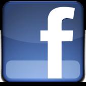 恒典摩托訓練學院 Facebook