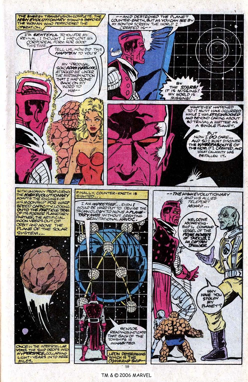 Captain America (1968) Issue #348c #280 - English 61