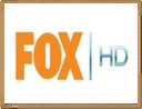 FOX CHANNEL HD