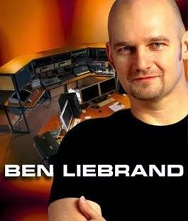Ben Liebrand en Español