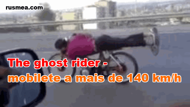 http://www.rusmea.com/2013/08/the-ghost-rider-mobilete-mais-de-140-kmh.html