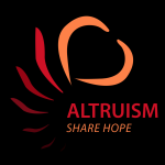<b>AlTRUISM  FOUNDATION<b></b></b>