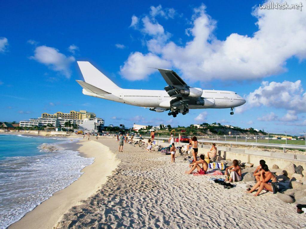 http://2.bp.blogspot.com/-uRgoZWKk1Dg/TqxxHBPVwvI/AAAAAAAACXk/ojgZctszgkE/s1600/Saintmartin+avion+a%25C3%25A9roport.jpg